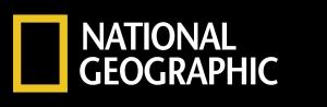 Logo-National-Geographic